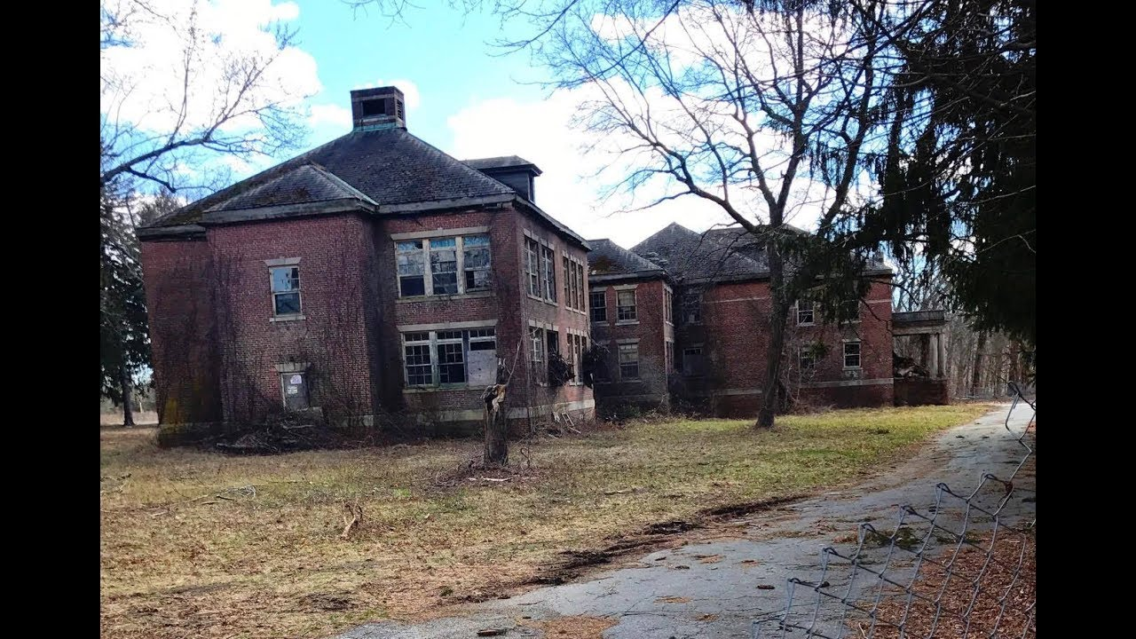Images of America  Norwich State Hospital   Home   Facebook as well Photos at Norwich State Hospital   Building also GHOST HUNTING   SCARY VOICES AT NORWICH STATE HOSPITAL   YouTube likewise Norwich State Hospital – Fuss   O'Neill  Inc besides Norwich State Hospital  Preston   ed Connecticut likewise Empty House   Norwich State Hospital   Scott Haefner Photography moreover Norwich State Hospital  Grounds    ashleyrphoto additionally  furthermore The Abandoned Remains Of Norwich State Hospital In Connecticut Are also Norwich State Hospital for the Insane   Indians  Insanity  and together with Norwich State Hospital Sub Pics besides Preston Voters Approve Sale Of Norwich Hospital Property To Mohegan in addition  together with  moreover A Norwich State Hospital Series  More than 13 s Are Remembered moreover . on norwich state hospital pictures