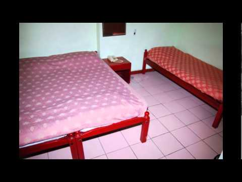 HOTEL LIBRA BANGALORE(DIGANTA TRAVELS)