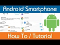 How To Set A Voicemail Number On Any Android Phone