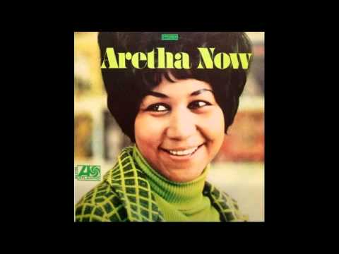Aretha Franklin - Hello Sunshine