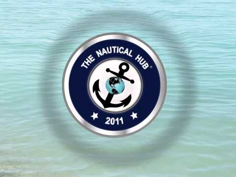 Nautical Hub Limited