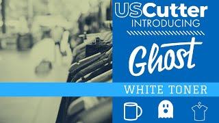 Ghost White Toner Tutorial Part1