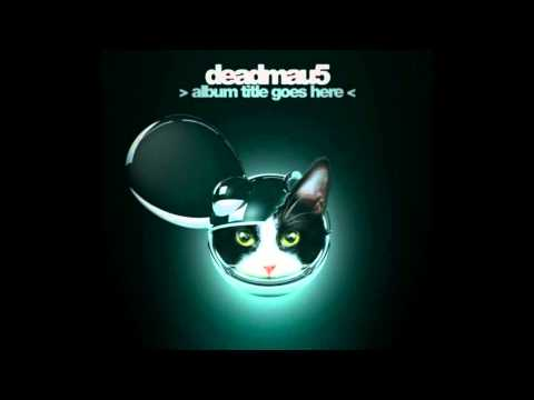Maths  Deadmau5 Album Title Goes Here