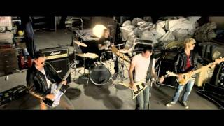 the innkeepers - on the road again.mov