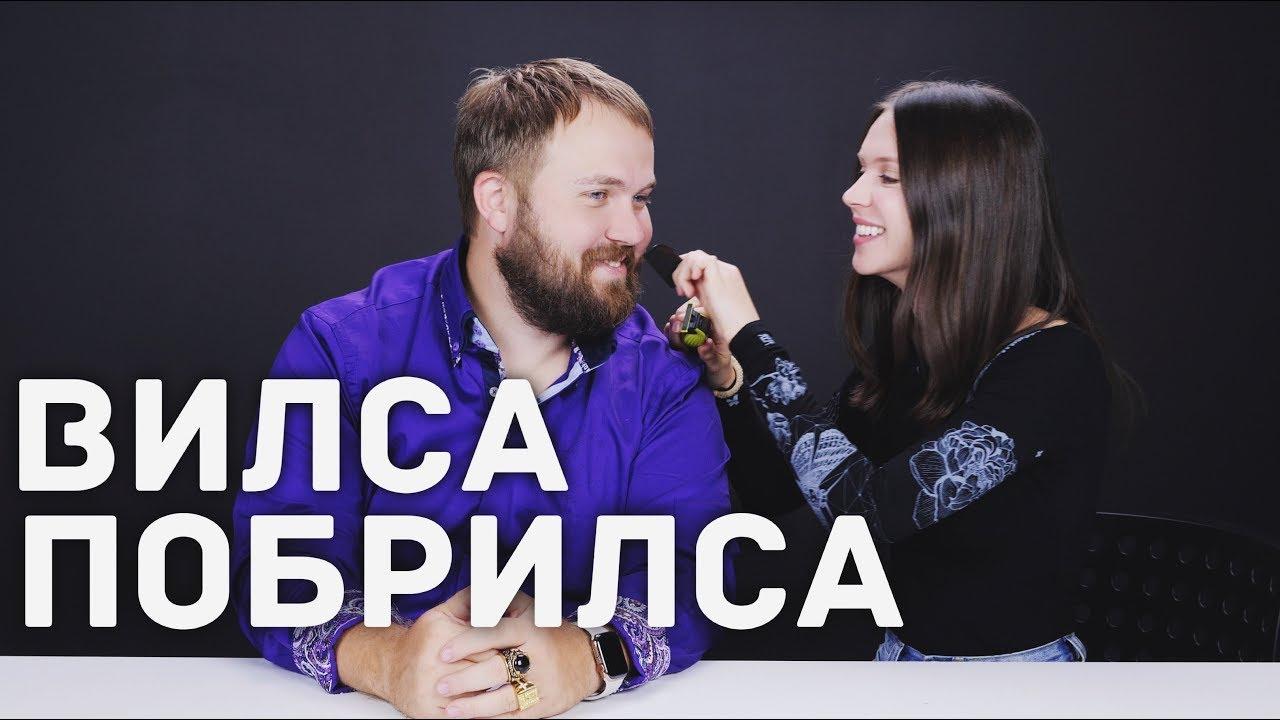 БРЕЮ ПОДПИСЧИКОВ - СПАСУТСЯ ТОЛЬКО ЛЫСЫЕ!