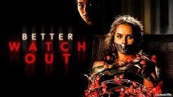 Better Watch Out - offizieller Trailer