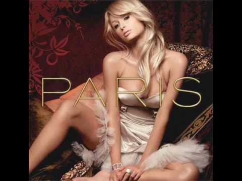 paris hilton- Nothing in this world