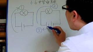 東京・神奈川などで家庭教師をさせていただいております。 よろしくお願...