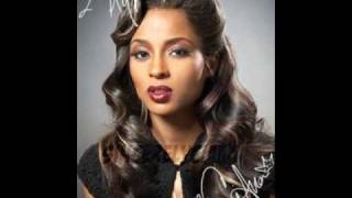 Ciara Up and down (unreleased track)