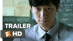Master Official Trailer 1 (2016) - Kang Dong-Won Movie