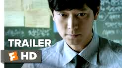 Master Official Trailer 1 (2016) - Kang Dong-Won Movie