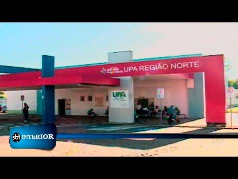 Secretaria de saúde de Rio Preto investiga negligência médica