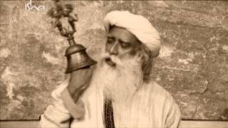 Isha Kriya meditation by Sadhguru in Tamil part 1