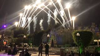 Want More Disney news? Subscribe to DAPs Magic here: http://goo.gl/...