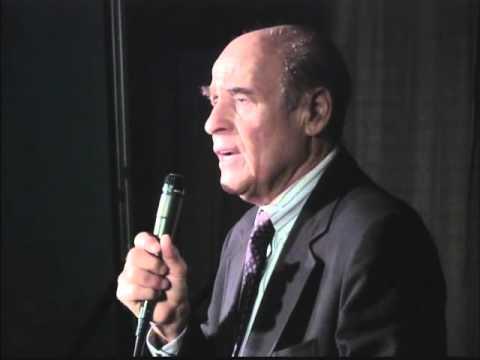 Bill Birnes Presents UFO Hunters: Season One