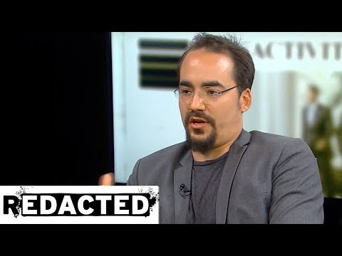 [66] Peter Joseph: Solutions To The End Of Capitalism (PART II of interview with Lee Camp)