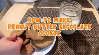 How to make peanut butter & ch…