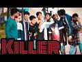 Emiway Bantai New Song Killer l Jeb Me Tha chillar Latest Rap Song l Wait for Next l Chekmate