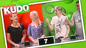 WIE IS DE BESTE INTERNETVIDEOKENNER VAN DE WERELD?! | DUMPERT KUDO (7)