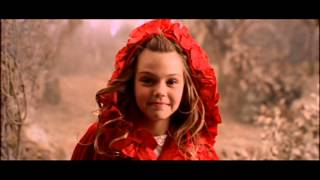 Red Riding Hood (TAG Entertainment) Movie Trailer (2002)