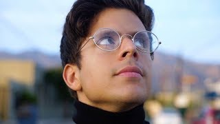 iPhone X by Pineapple | Rudy Mancuso