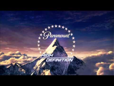 Paramount Intro HD 1080p
