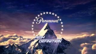 Video Paramount Intro HD 1080p download MP3, 3GP, MP4, WEBM, AVI, FLV Agustus 2017