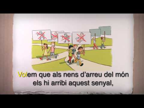 Somnis d'infant - Karaoke Música 4 Primaria - McGraw-Hill Education