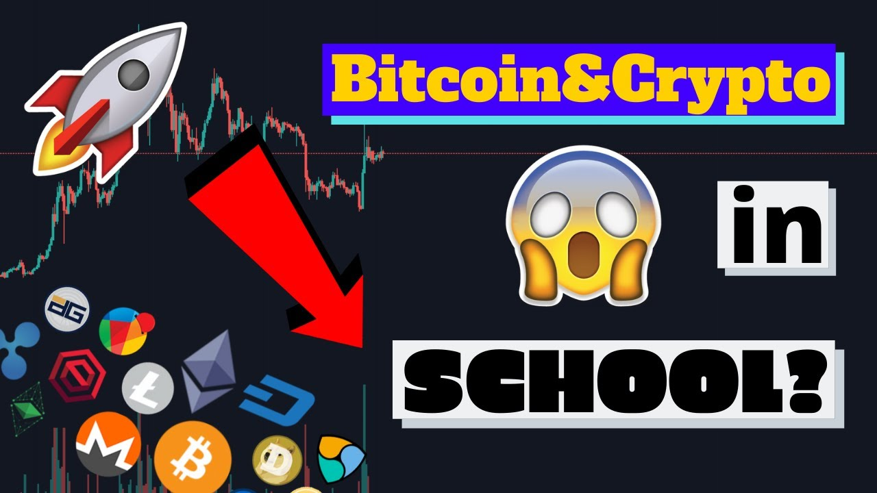 Bitcoin BREAKOUT soon? – Altcoins prices pumping! – Crypto News and Updates- Tron(TRX) is winning!
