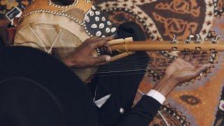 Abou Diarra | Tunga | Loustic Sessions