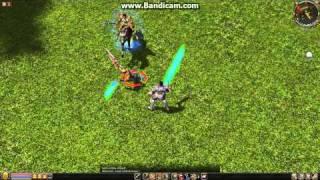Metin2 Ro Kamel32 dueluri Pegasus 3