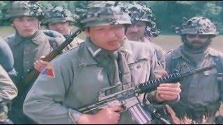Rudi Carrell -  Frauen in der Bundeswehr 1982