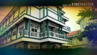 INILAH 20 PESANTREN TERBAIK DI INDONESIA