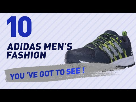 adidas-galaxy-trail-for-men-//-new-and-popular-2017