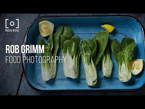 Blog — ROB GRIMM PHOTOGRAPHY