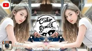 Dj Remix Boom Boom Aye show helow