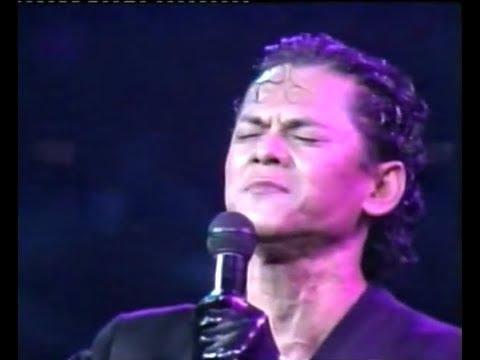 Sudirman - One Thousand Million Smiles | Lyric Video
