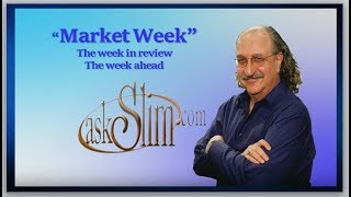 Video Trump agenda in doubt, is there a way out? askSlim Market Week 08/18/17 download MP3, 3GP, MP4, WEBM, AVI, FLV Agustus 2017