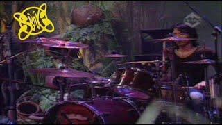 Gambar cover SLANK - Balikin ( Live TRANS TV )