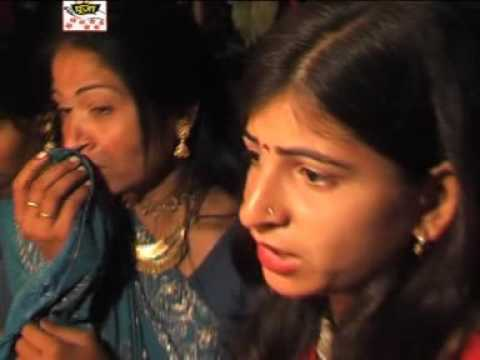 बुन्देली  विवाह  गारी  काल  के -## BUNDELI VIVAH GARI KAAL KE
