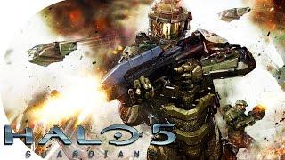 Halo 5 Arena! | I Am A Beast! (Kinda, Sorta...) (Halo 5: Guardians) (60FPS)