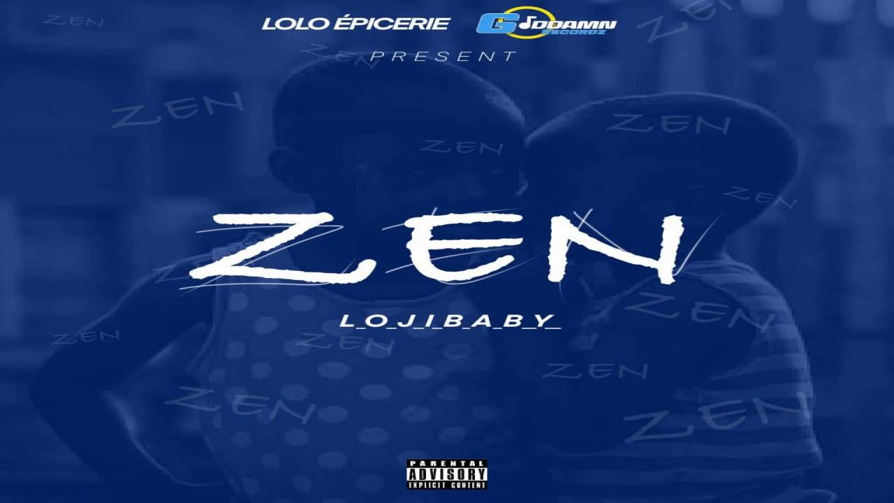 Download Loji Baby - Zen