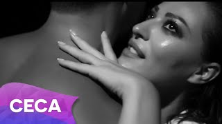 Ceca - Dobro sam prosla - (Official Video 2015) HD