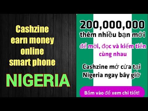 Make Money Online Free On Smart Phone