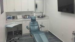 Medical Spa, Boca Raton, FL