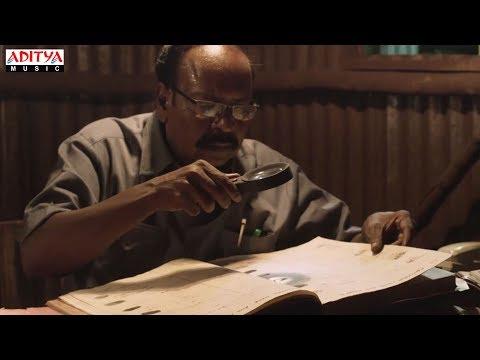 Khakee Movie Scenes | Finger Prints Matching Scene | Karthi, Rakul Preet | H.Vinoth