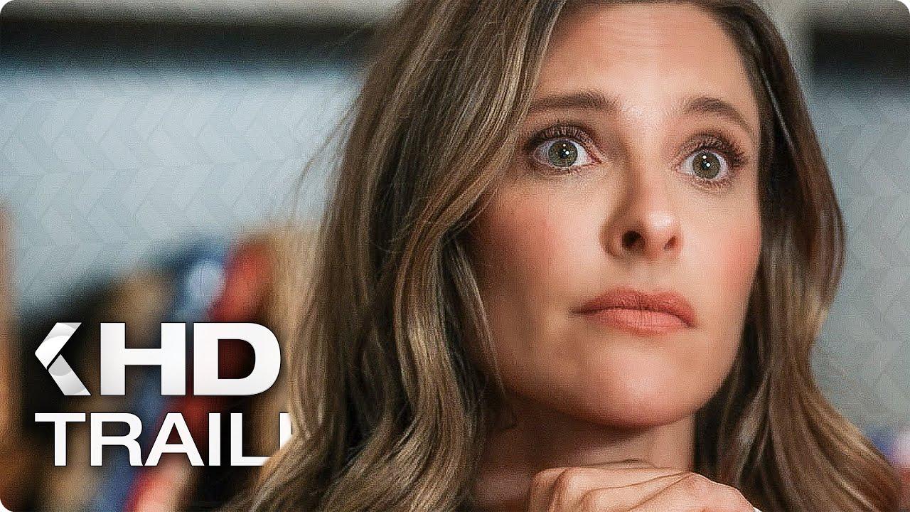 Die Hochzeit Des Jahres Trailer German Deutsch 2019 Youtube