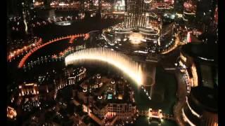 Dubai - Grad čuda