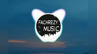 Download DJ Gomez Lx 🎶 DANCE MONKEY REMIX  [FMusic]