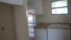 SOLD!!!!  2501 26th Ave. Snyder, TX    TMC Loan # 14066